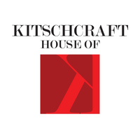 Kitschcraft - House of K