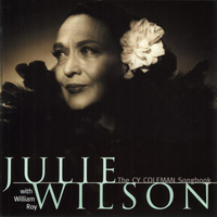 Julie Wilson - The Cy Coleman Songbook