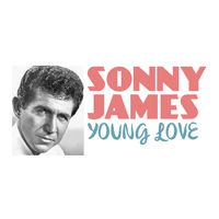Sonny James - Young Love