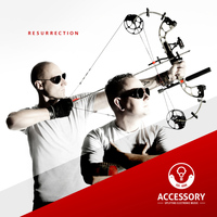 Accessory - Resurrection