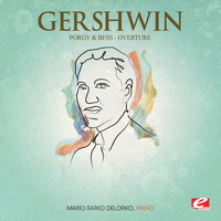 "George Gershwin - Gershwin: Porgy and Bess: ""Overture"" (Digitally Remastered)"