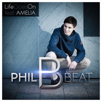 Philbeat - Life Goes On