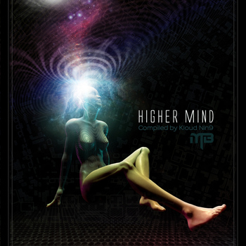 Various Artists - Higher Mind
