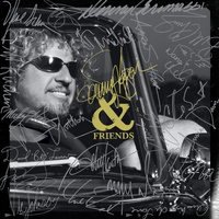 Sammy Hagar - Sammy Hagar & Friends