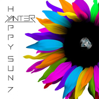 Yanter - Happy Sun 7