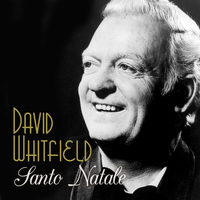 David Whitfield - Santo Natale