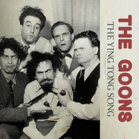 The Goons - The Ying Tong Song