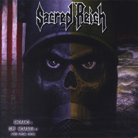 Sacred Reich - Ignorance & Surf Nicaragua