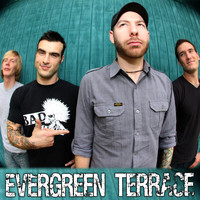 Evergreen Terrace - Everlong - Single