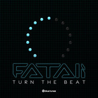 Fatali - Turn the Beat