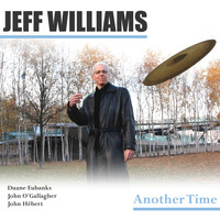 Jeff Williams - Another Time