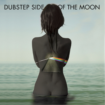 Various Artists - Dubstep Side of the Moon - Renditions of Pink Floyd