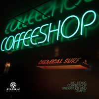 Chemical Surf - Coffee Shop