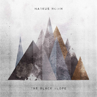 Markus Homm - Black Slope