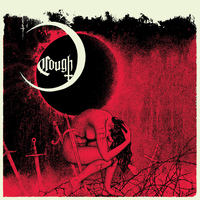 COUGH - Ritual Abuse (Deluxe Version)