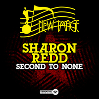 Sharon Redd - Second to None