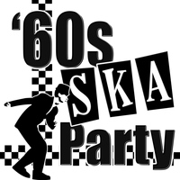 Various Artists - 60's Ska Party
