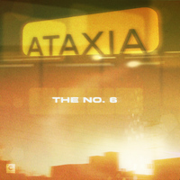 Ataxia - The No.6