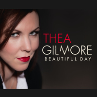 Thea Gilmore - Beautiful Day (This Is How You Find the Way)