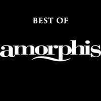 Amorphis - Best Of
