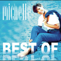 Michelle - Best Of Michelle