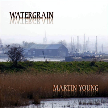 Martin Young - Watergrain