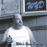 WYD - Whos Your Daddy