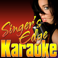 Singer's Edge Karaoke - Wings (Originally Performed by Little Mix) [Karaoke Version]