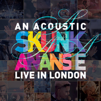 Skunk Anansie - An Acoustic Skunk Anansie - Live in London