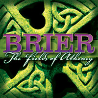 Brier - The Fields of Athenry