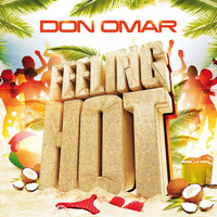 Don Omar - Feeling Hot
