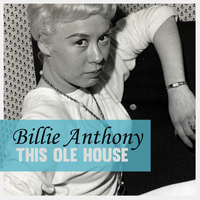 Billie Anthony - This Ole House