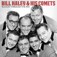 Bill Haley & His Comets - Rockin' Through the Rye
