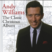 Andy Williams - The Classic Christmas Album