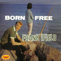 Frank Ifield - Born Free