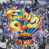Nightmares On Wax - Feelin' Good