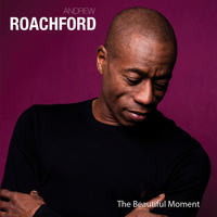Andrew Roachford - The Beautiful Moment