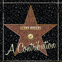 Kenny Rogers - A Contribution