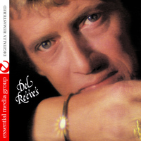 Del Reeves - Del Reeves (Digitally Remastered)