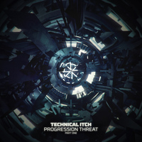 Technical Itch - Progression Threat One