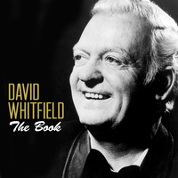 David Whitfield - The Book