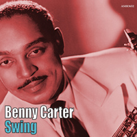 Benny Carter - Swing