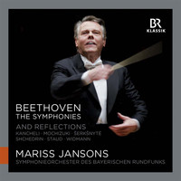 Mariss Jansons - Beethoven: The Symphonies - Reflections