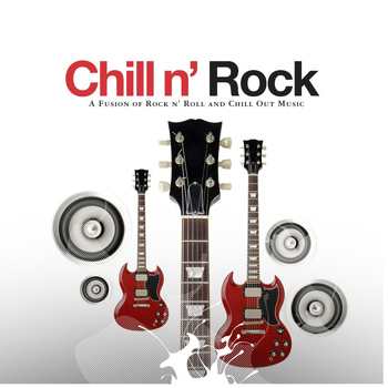 Various Artists - Chill N' Rock