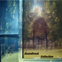 mario pompetti - Soundtrack Collection