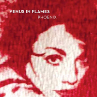 Venus In Flames - Phoenix (Radio Edit)