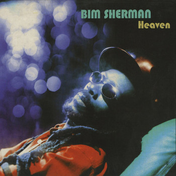 Bim Sherman - Heaven