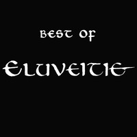 Eluveitie - Best Of