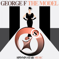 George F - The Model