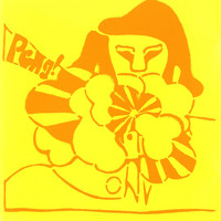 Stereolab - Peng! (Explicit)
